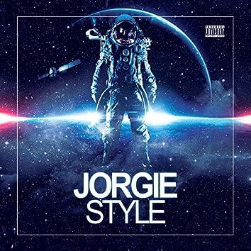 Jorgiestyle