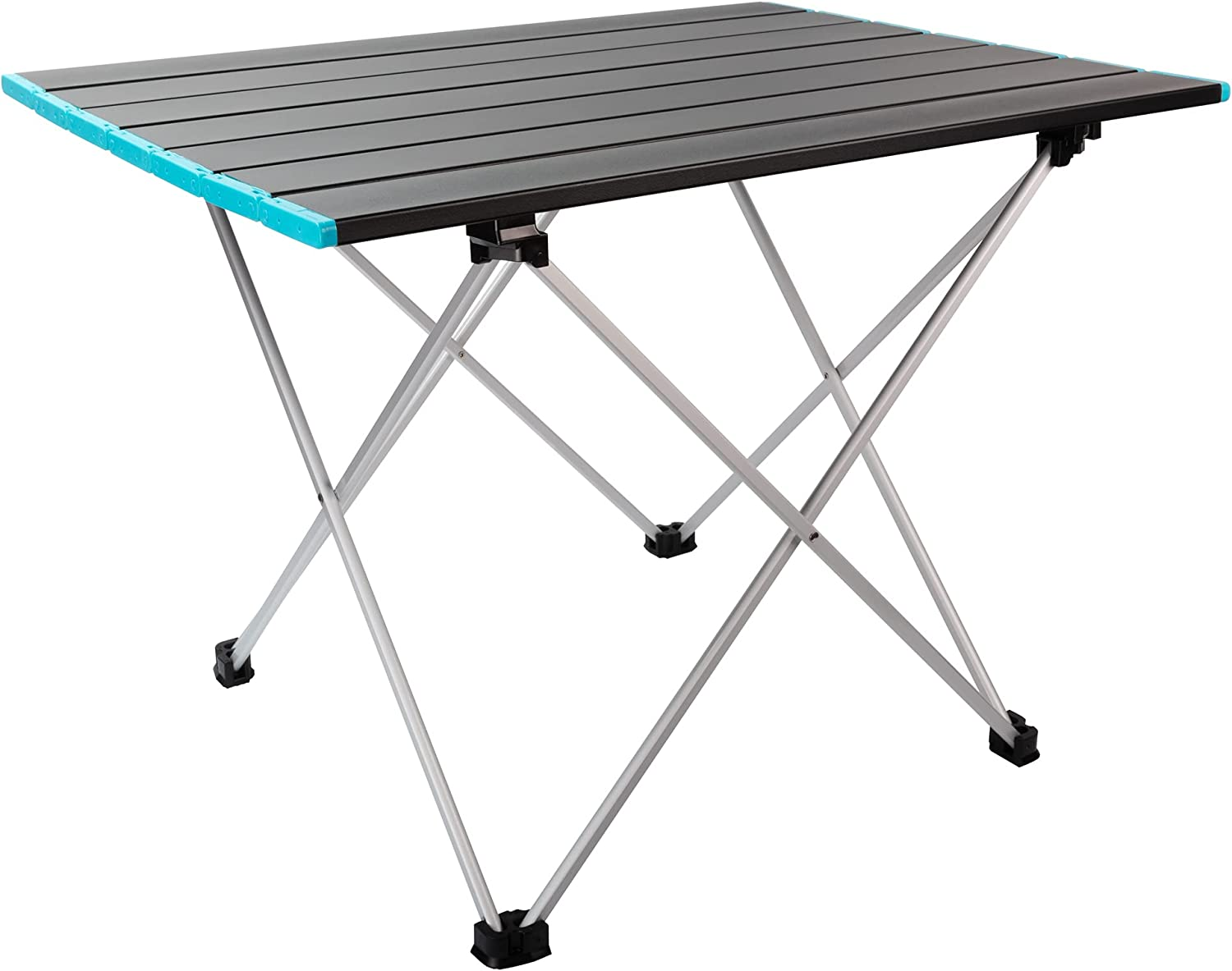 Ready Table Large Lightweight Portable Folding w Outdoor A Ultra-Cheap Deals discount