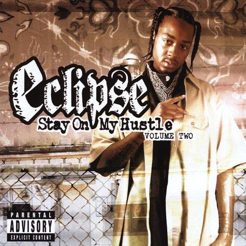 Stay On My Hustle Mixtape, Vol. ...