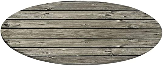 Waterdichte ronde tafelhoes, waterdichte ademende tuinmeubelhoes, rond - E
