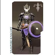 Mythic Legions Vampire Knight
