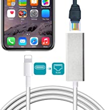 Portable Ultra Slim Cable Type-C to HDMI Aluminum Adapter for MacBook 2016//2017 Jiqu USB C to 4K@60HZ HDMI Adapter Chromebook Pixel and More,1.8m Cable Length MacBook Pro 2019 Huawei