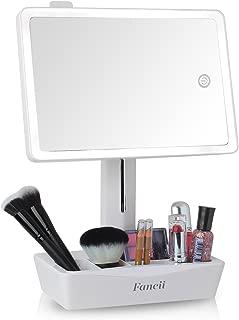 Best 25x magnifying makeup mirror Reviews