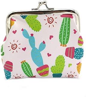 Amazon.es: Cactus - Carteras, monederos y tarjeteros: Equipaje