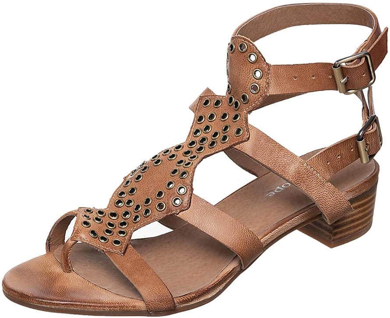 Antelope Women's Mekenzie Flat Surprise price Sandals Leather Quantity limited
