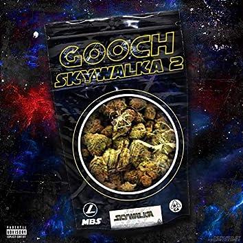 Gooch SkyWalka II