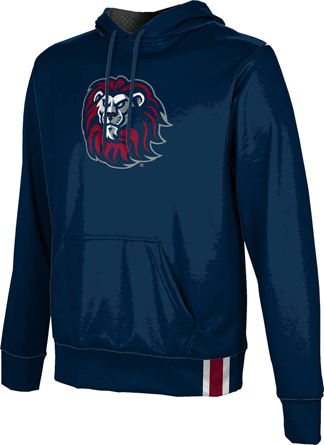 Rare ProSphere Loyola Marymount University Pullover Sch SEAL limited product Hoodie Boys'