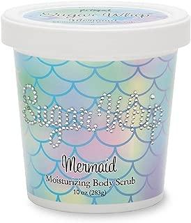 Primal Elements Mermaid Sugar Whip, 10 Ounce