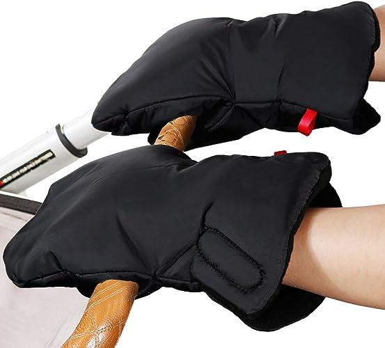 guantes cochecito bebe en Oferta