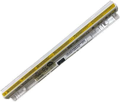7XINbox 14 8V 41Wh 2800mAh Ersatz Laptop Akku Batterie f r Lenovo IdeaPad G400s G405s G410s G500s G505s G510s S410p S510p Z710 L12L4A02 L12L4E01 L12M4A02 L12M4E01 L12S4A02 L12S4E01
