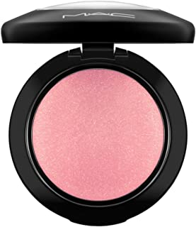 MAC Mineralize Blush Gentle for Women, 0.11 Ounce
