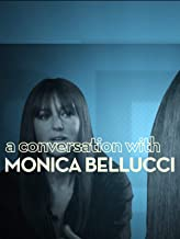 A Conversation with Monica Bellucci