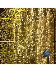 Twinkle Fairy Lights