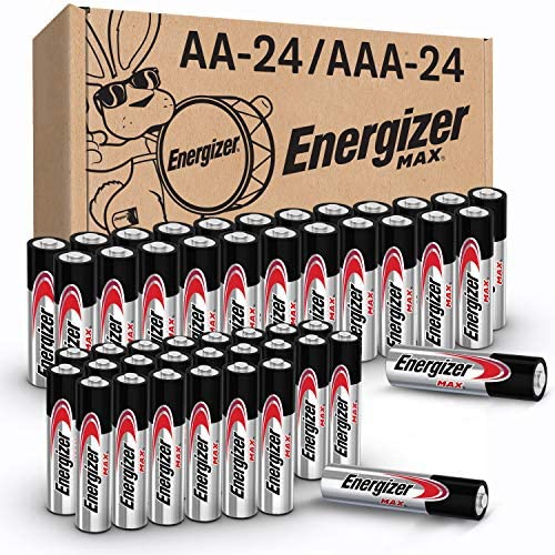 Clrd batteries _image3