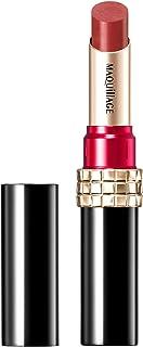 MAQUILLAGE(マキアージュ) ドラマティックルージュN 口紅 華やかで女らしさを誘う香り RD603 コニャックダイヤモンド 2.2g