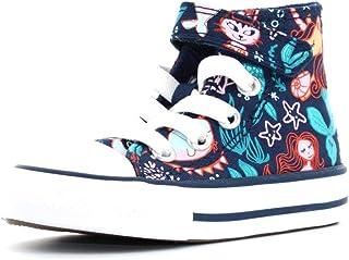 scarpe converse bimba 19