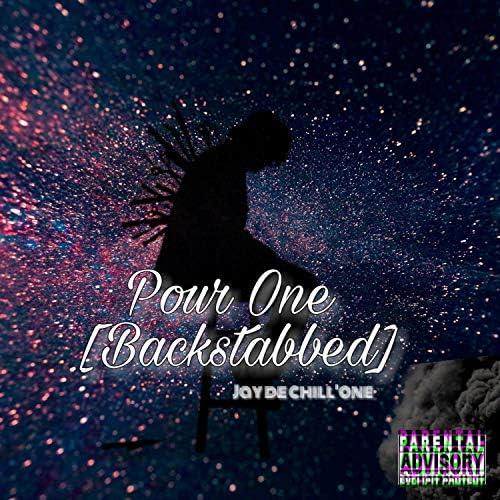 Jay de Chill'one