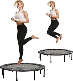 Best small garden trampoline Reviews