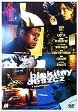 Powder Blue [DVD] (IMPORT) (Pas de version française)