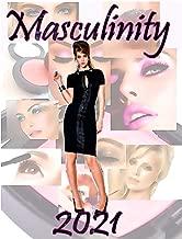 Masculinity 2021 (English Edition)
