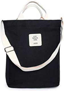 canvas tote bags for work