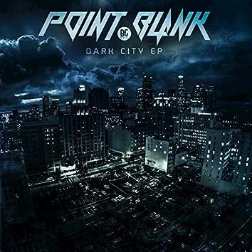 Dark City - EP