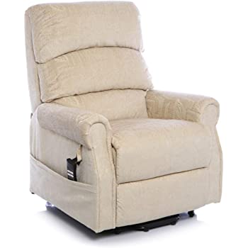 Second Hand Rise Recliners, Used Riser