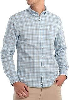 Best johnnie o shirts sale Reviews