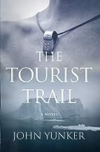 Best the trail novel Reviews