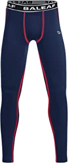 Best dance tights for boys Reviews