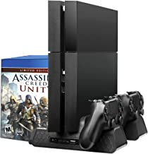 Best charging stand ps4 Reviews