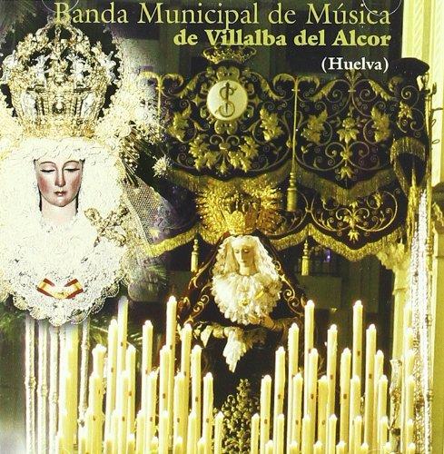 Semana Santa 2003 (Villalba Del Alcor)