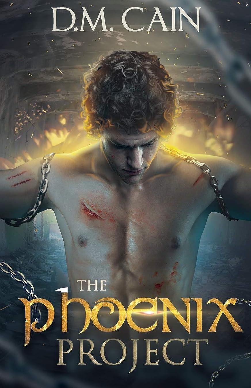 覚えているラブクリスマスThe Phoenix Project
