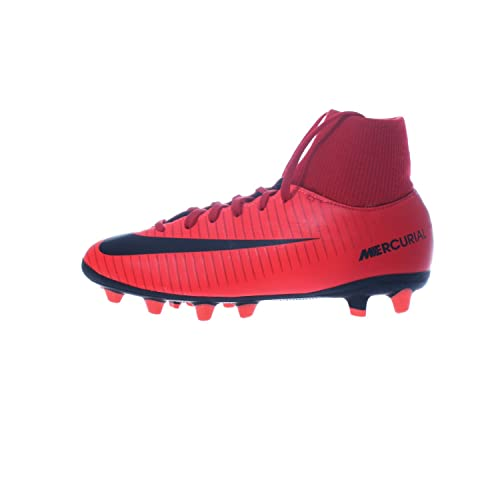 popular brand how to buy later Crampon NIKE Enfant: Amazon.fr