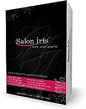 Salon Iris Standard Edition