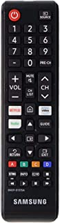OEM Remote - Samsung BN59-01315A for Select Samsung TVs