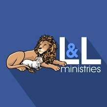 monte judah lion and lamb ministries