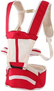 Baby Carriers Safety Kangaroo Baby Bag Front Facing Months Baby Carrier Strap Soft Wrap Sling