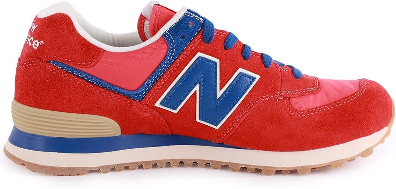 Amazon.com | New Balance Men's 574 V2 Evergreen Sneaker | Road Running