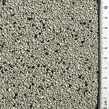 Biokat's Diamond Care Vet Line Litière pour Chat Fine et stressée 1 Sac (1 x 10 l)