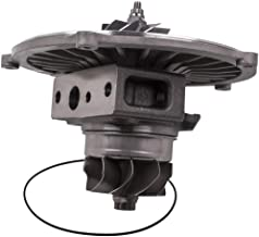 turbocharger chra cartridge