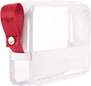 Best white cabin bag Reviews