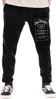 Best jack daniels pants Reviews