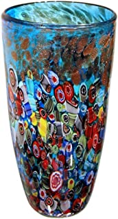Exquisite Glass Decor New 12