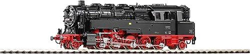 el mas reciente Piko 50136BR 95Dr III, III, III, Aceite, Vehículo de Carril  mejor calidad