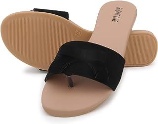 Right One Womens(ROF-002) fashion Sandal