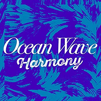 Ocean Wave Harmony