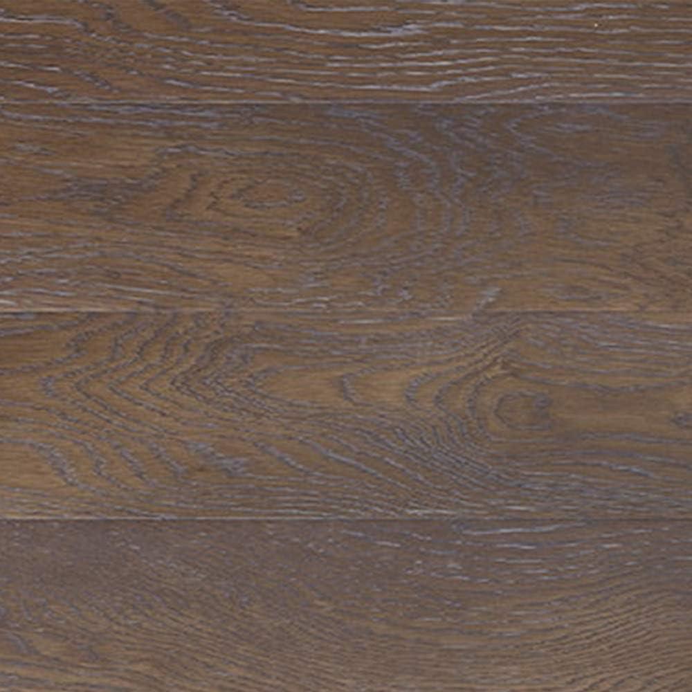 Beauflor Engineered Hardwood Annapolis 1 Choice 2