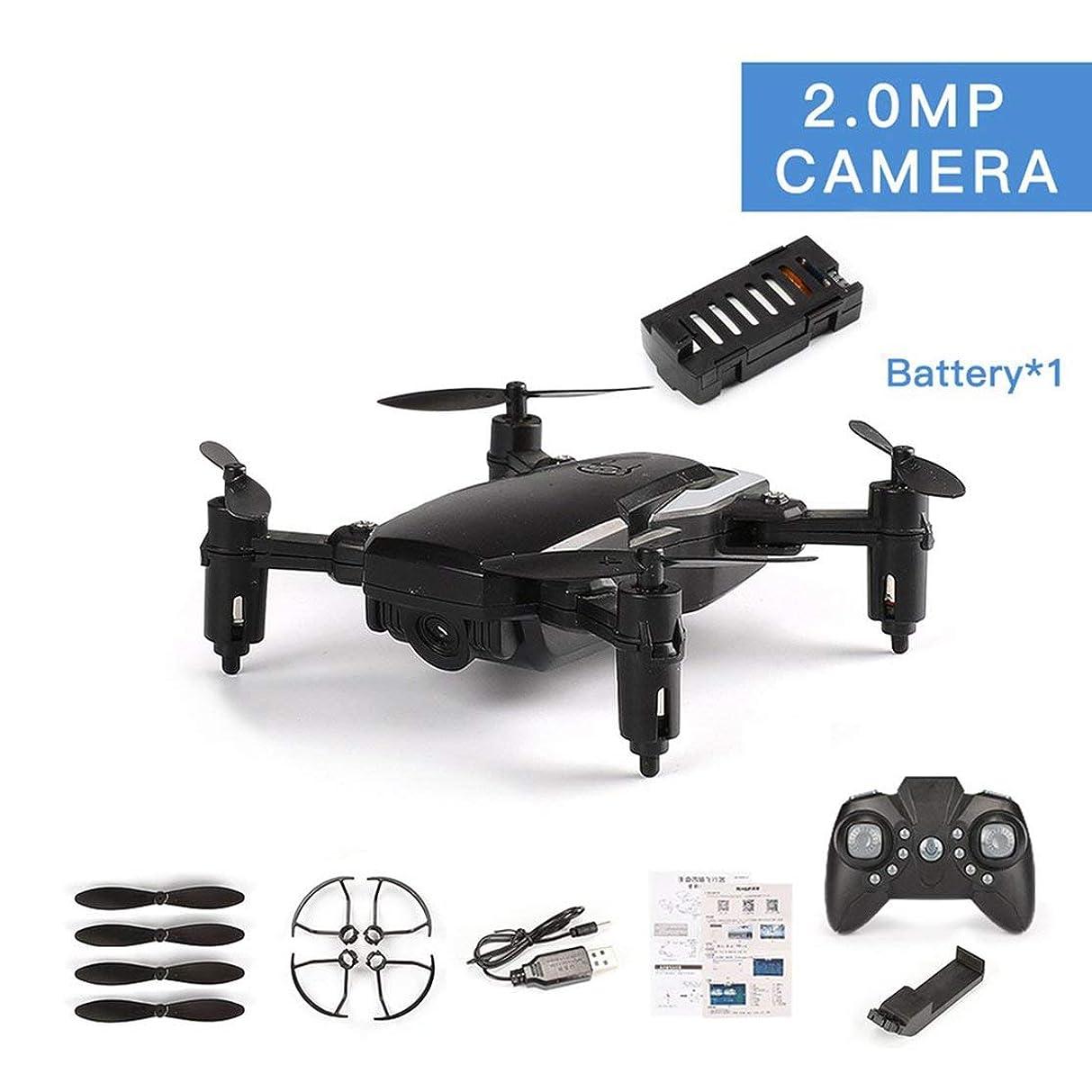 輝く不測の事態再集計DyStyle LF606ドローン720Pカメラ付きFPVクワッドコプター折りたたみ式RCドローンHD高度ホールドミニドローン子供用キッドおもちゃRCヘリコプター
