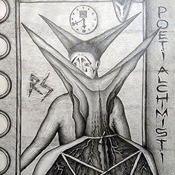 Алхимические поэты